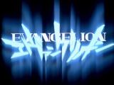 Neon Genesis Evangelion (Opening) \ Евангелион (Опенинг) [1080p]