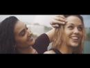 Jonas Blue feat. Dakota - Fast Car (DanceVideo)