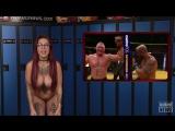 Naked News January 11 2017 1080p