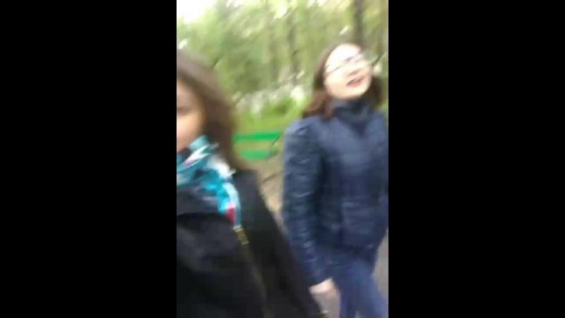 Елена Суворина - Live