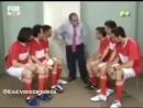 Аварские футболисты [Аварские Видео🎥  Новинки]