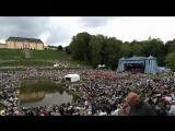 Procol Harum - A Salty Dog, An Old English Dream live in Denmark 2006