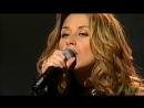 [v-s.mobi]Сара Брайтман — Адажио — Sarah Brightman — Adagio Anytime Anywhere.720p