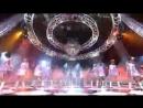 【MV】 09.1. AKB48 - Romance, Irane (ロマンス、イラネ) (Eng Sub)