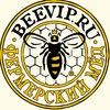Интернет-магазин BEEVIP.RU
