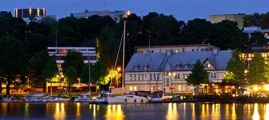 Спа-отель казино находится в сердце сайменских озер казино вулкан оф сайт