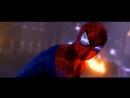 Клип про Человека-Паука от Studio Project X