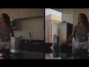 Хорошая фитнес мотивация для спорта девушкам на заметку Мария Цкирия