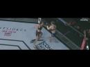 Ronda Rousey vs Amanda Nunes ufc207