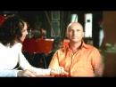 Noferini  DJ Guy Feat. Hilary - Pra Sonhar [HQ]