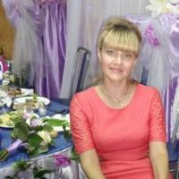 Анастасия Еремина