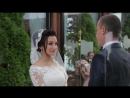 Свадьба на Свияжских холмах Марата и Лилии. SDE