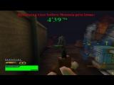 PC PS2 Resident Evil Survivor 2 Code Veronica L By Kirito Kirigaya