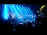 Федор Чистяков - концерт  в Aurora Concert Hall