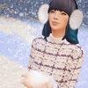 Симс 4 дополнения - Sims4Pack.ru
