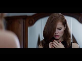 Александр Маршал - Я буду помнить все до первых седин (feat. T-Killah)