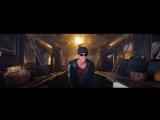 Ale Mendoza ft. Justin Quiles - En Mi Cama (Video Oficial)
