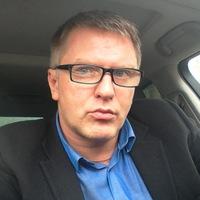 Александр Скатаров