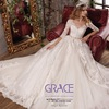 Свадебный салон GRACE Омск