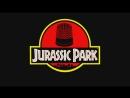 'Jurassic Park'... Thimble RUS SUB