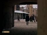 «Женщина в белом» (1981) - детектив, реж. Вадим Дербенёв