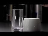 Энергетический напиток XS power drink - убойная доза витамина B12 и 0 сахара