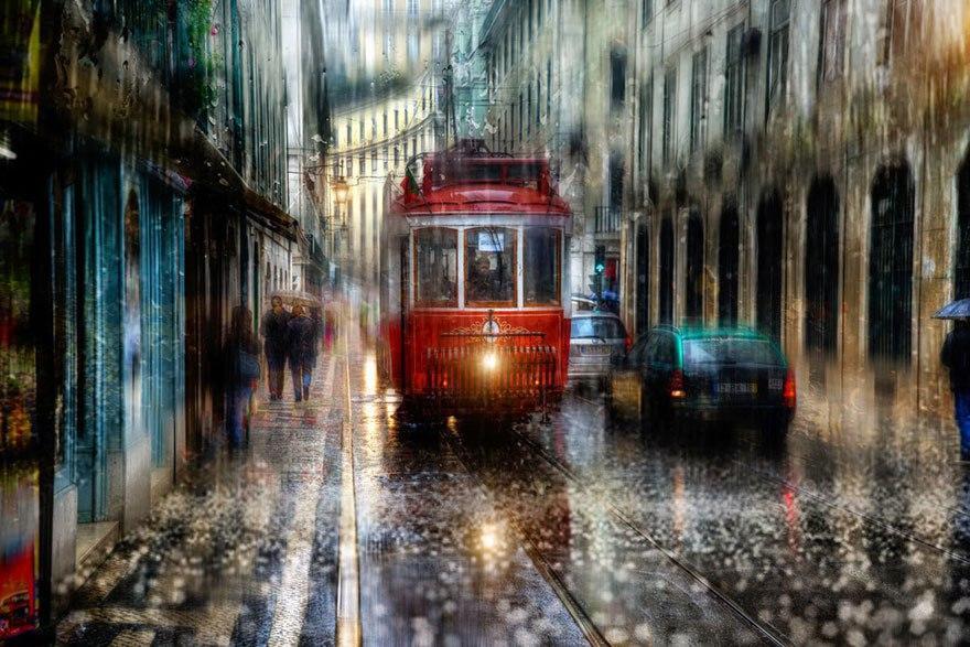 yhAMDo 7wOA - Дождливые пейзажи фотографа Эдуарда Гордеева