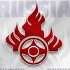 РНФКК - Организация Каратэ Киокушинкай в России