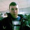 Andrey Kostomarov