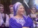Гости - Людмила Рюмина 1987
