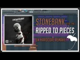 Stonebank - Ripped To Pieces (feat. EMEL) [FL Studio Remake]