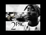 2pac ft. Young Buck &amp Chamillionaire - Don't Sleep