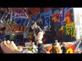 Кравц - Do It (ft. Jah Khalib)