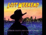 Lost Weekend Western Swing Band - In the Shadow of the Valley