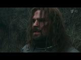 «Викинг» вышел вширокий прокат— впечатления иотзывы первых зрителей. Новости