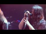 Katatonia - My Twin live