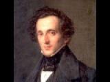 Феликс Мендельсон - Сон в летнюю ночь (Свадебный марш) Felix Mendelssohn - Wedding March