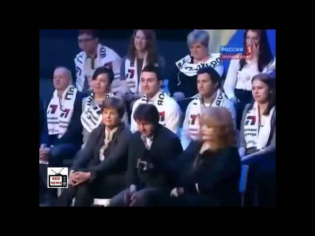 Самые дерзкие драки Владимира Жириновского самая Лучшая коллекция