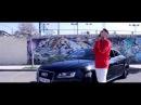 JOSHORTIZC 187 FAKE SAPOS Video