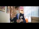 Руслан Шанга на Академии для особенных невест Шоу Фокусник Краснодар - Ростов - Сочи