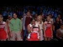Glee - beautiful.