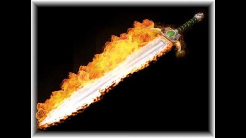 Таинственная Россия Рязанская область Огнем и мечом