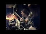 МАСТЕР - настройка звука в клубе Drive 1994