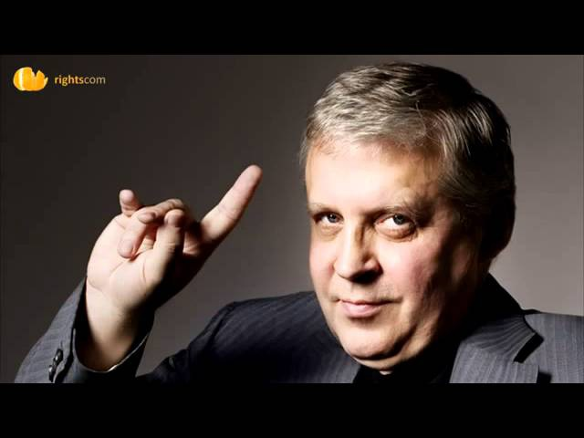 Геннадий Жаров - Колымский шансон