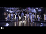 Robert DeLong - Don't Wait Up - Choreography by Galya Migel - Dance Centre Myway