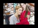 Осиное гнездо, 16 серия смотреть онлайн анонс 16 февраля 2017 на канале Россия 1