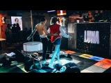 Rae Sremmurd - Come get her + Hoya - Joker (dance cover by Unlimited)