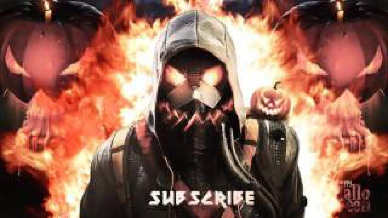 Brutal Dubstep Mix 2016 [Halloween Dubstep Mix]