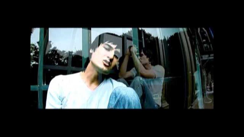 Otabek Mutalxo'jayev - Hazon (Official HD Clip)