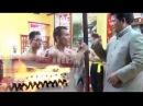 Sự Bá Đạo 4 Năm Trước Của Môn Phái Nam Huỳnh Đạo | Nam Huynh Dao King Kung Fu In The World